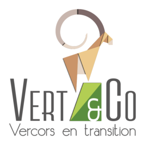 109. Vert&co fond-blanc-reserve