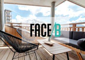 16. FACE B