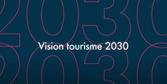 Haute Maurienne vision 2030