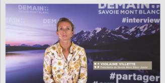 Screenshot 2021-08-05 at 11-25-31 Violaine VIOLETTE – JEUNES