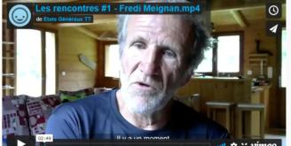 vidéo1_fredi meignan