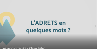vidéo5_ADRETS