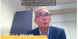 vidéo7_P.Ayache