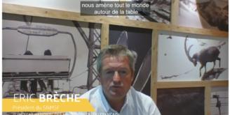 vidéo8_E.Breche