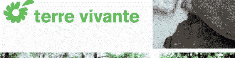 28. Image Biotope Terre vivante
