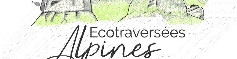 81. ecotraversees-alpines-Blanc